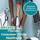 Florida: 2hr all licenses CE - Consumer-Driven Health Care (INSCE033)